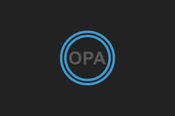 opa-00