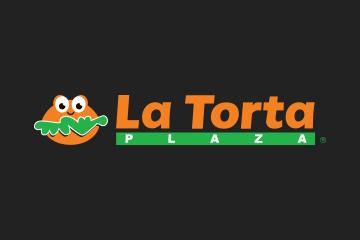 torta-plaza-00